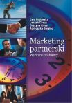 Marketing partnerski. Wybrane problemy